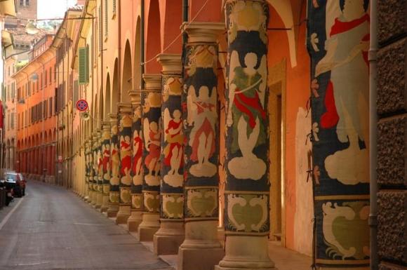 portico_arazzi.jpg
