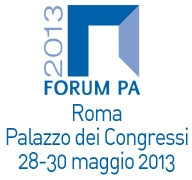 forumpa.jpg