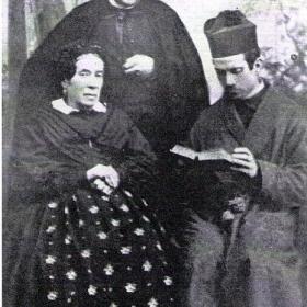 Cesare e Giuseppe.jpg