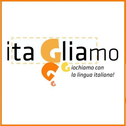 logo_ITA3.jpeg