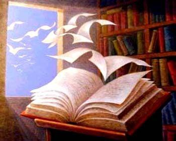libri_che_volano.jpg