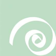 Logo Fondazione Gualandi 2003